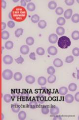 Nujna stanja v hematologiji
